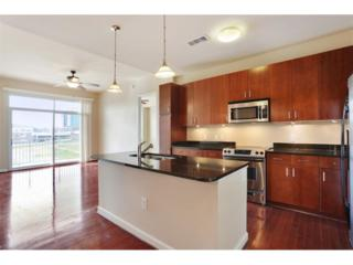 711 Cosmopolitan Drive NE #305, Atlanta, GA 30324 (MLS #5823665) :: North Atlanta Home Team