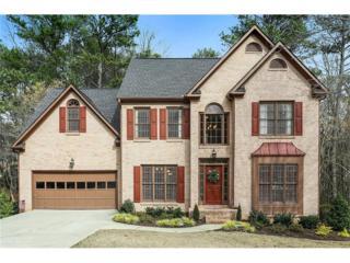 4575 Landover Way, Suwanee, GA 30024 (MLS #5823675) :: North Atlanta Home Team