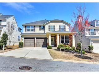 3845 Silver Springs Road, Cumming, GA 30041 (MLS #5823698) :: North Atlanta Home Team