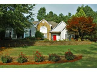 5205 Bowman Springs Trail, Flowery Branch, GA 30542 (MLS #5823712) :: North Atlanta Home Team
