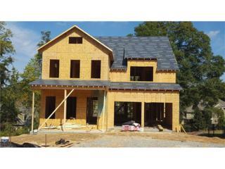 1115 Bank Street SE, Smyrna, GA 30080 (MLS #5823721) :: North Atlanta Home Team