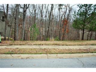 308 Amberleigh Court SE, White, GA 30184 (MLS #5823729) :: North Atlanta Home Team