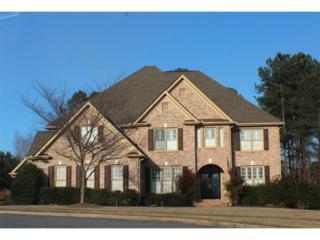 16 Hawkstone Court, Acworth, GA 30101 (MLS #5823745) :: North Atlanta Home Team