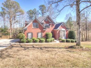 6365 Rutherford Place, Suwanee, GA 30024 (MLS #5823748) :: North Atlanta Home Team