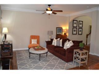 4875 Hastings Terrace, Alpharetta, GA 30005 (MLS #5823758) :: North Atlanta Home Team