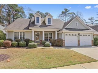 203 Brookview Place, Woodstock, GA 30188 (MLS #5823781) :: North Atlanta Home Team