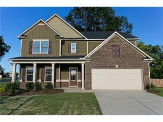 113 Cherokee Reserve Circle, Canton, GA 30115 (MLS #5823797) :: North Atlanta Home Team
