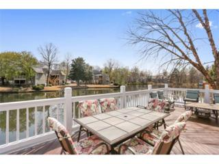 50 Mill Pond, Roswell, GA 30076 (MLS #5823804) :: North Atlanta Home Team