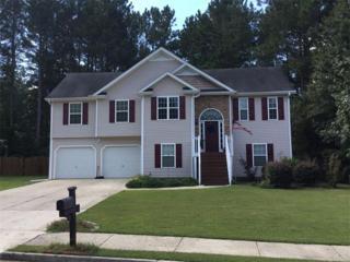 68 Champion Way, Hiram, GA 30141 (MLS #5823828) :: North Atlanta Home Team