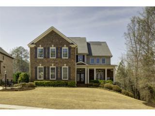 5450 Estate View Trace, Suwanee, GA 30024 (MLS #5823830) :: North Atlanta Home Team