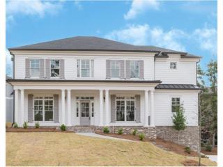 1175 Sheridan Road NE, Atlanta, GA 30324 (MLS #5823884) :: North Atlanta Home Team