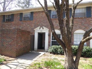 3547 Old Chamblee Tucker Road E, Atlanta, GA 30340 (MLS #5823891) :: North Atlanta Home Team