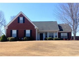 2045 Graybrook Drive, Grayson, GA 30017 (MLS #5823892) :: North Atlanta Home Team