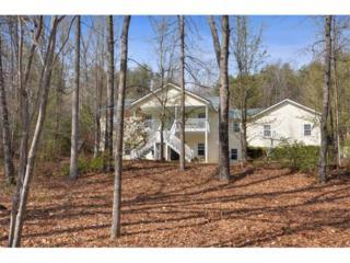 188 Eagle Nest Drive, Dawsonville, GA 30534 (MLS #5823894) :: North Atlanta Home Team