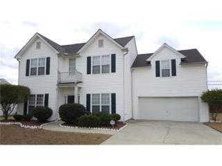 1555 Willow River Run, Grayson, GA 30017 (MLS #5823939) :: North Atlanta Home Team