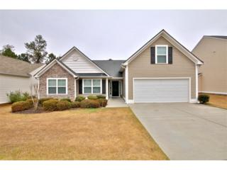 3792 Plymouth Rock Drive, Loganville, GA 30052 (MLS #5823943) :: North Atlanta Home Team