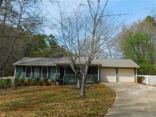 355 Summertown Drive, Stockbridge, GA 30281 (MLS #5823948) :: North Atlanta Home Team