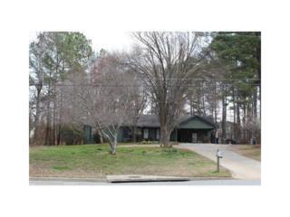 3800 Kemp Ridge Road NW, Acworth, GA 30101 (MLS #5823959) :: North Atlanta Home Team