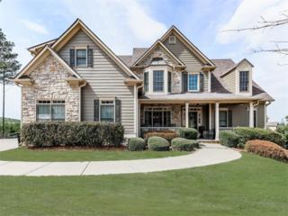 34 Red Clover Court, Dallas, GA 30132 (MLS #5823970) :: North Atlanta Home Team