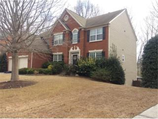 3820 Cabalzar Lane, Cumming, GA 30040 (MLS #5823994) :: North Atlanta Home Team