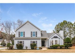 4870 Noah Ridge, Acworth, GA 30101 (MLS #5824052) :: North Atlanta Home Team