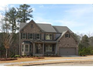 2764 Magnolia Creek Drive, Kennesaw, GA 30152 (MLS #5824074) :: North Atlanta Home Team