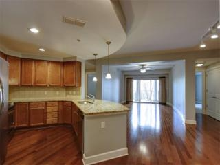 200 River Vista Drive #220, Atlanta, GA 30339 (MLS #5824133) :: North Atlanta Home Team