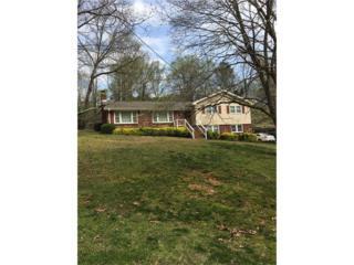 5734 Hillcrest Drive, Acworth, GA 30102 (MLS #5824140) :: North Atlanta Home Team
