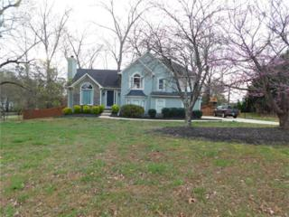 6950 Wynfield Drive, Cumming, GA 30040 (MLS #5824152) :: North Atlanta Home Team