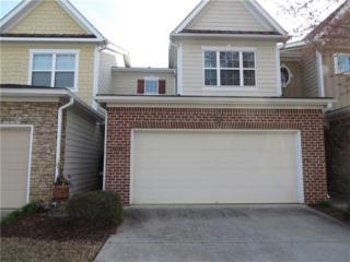 1341 Bexley Place NW, Kennesaw, GA 30144 (MLS #5824202) :: North Atlanta Home Team