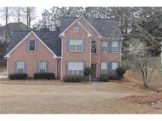 4088 Rosewood View Drive, Suwanee, GA 30024 (MLS #5824213) :: North Atlanta Home Team