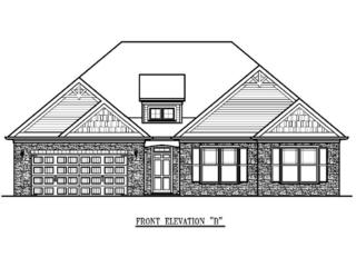 2069 Broadmoor Way, Fairburn, GA 30213 (MLS #5824299) :: North Atlanta Home Team