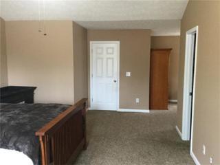 1574 Hayden Mill Way, Lawrenceville, GA 30043 (MLS #5824324) :: North Atlanta Home Team