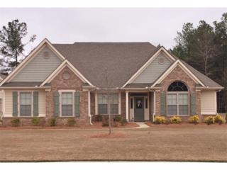 3008 Sweetwater Trail, Monroe, GA 30656 (MLS #5824341) :: North Atlanta Home Team
