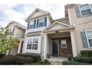 2459 Suwanee Pointe Drive, Lawrenceville, GA 30043 (MLS #5824343) :: North Atlanta Home Team