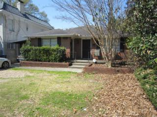 1236 Monroe Drive NE, Atlanta, GA 30342 (MLS #5824362) :: North Atlanta Home Team