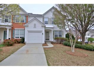 7111 Richland Court, Roswell, GA 30076 (MLS #5824380) :: North Atlanta Home Team