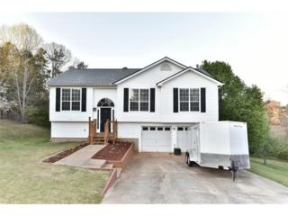 6094 Daffodil Drive, Flowery Branch, GA 30542 (MLS #5824386) :: North Atlanta Home Team