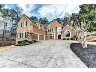 570 Meadows Creek Drive, Johns Creek, GA 30005 (MLS #5824404) :: North Atlanta Home Team