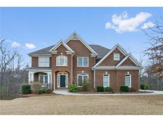 3545 Rolling Creek Drive, Buford, GA 30519 (MLS #5824433) :: North Atlanta Home Team