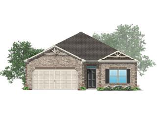 585 Emporia Loop, Mcdonough, GA 30253 (MLS #5824485) :: North Atlanta Home Team