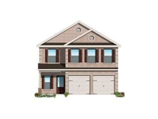 2620 Cornwall Drive, Mcdonough, GA 30253 (MLS #5824497) :: North Atlanta Home Team