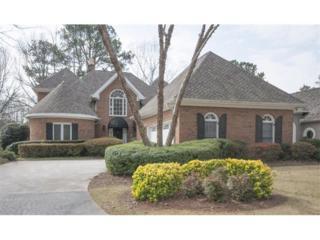 60 Dover Cliff Way, Alpharetta, GA 30022 (MLS #5824516) :: North Atlanta Home Team