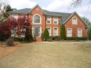 555 Cresthaven Walk, Johns Creek, GA 30005 (MLS #5824530) :: North Atlanta Home Team
