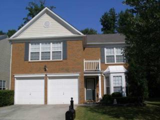 550 Arncliffe Court, Alpharetta, GA 30005 (MLS #5824544) :: North Atlanta Home Team