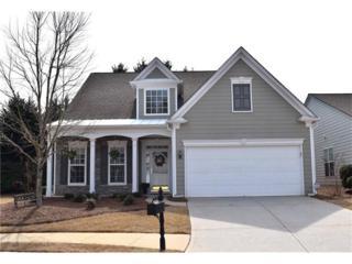1550 Seneca Avenue, Cumming, GA 30041 (MLS #5824545) :: North Atlanta Home Team