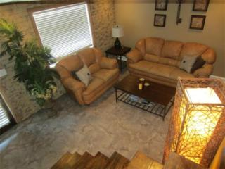 109 Rondak Circle SE, Smyrna, GA 30080 (MLS #5824610) :: North Atlanta Home Team
