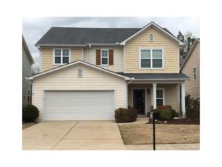 351 Parkmont Way, Dallas, GA 30132 (MLS #5824617) :: North Atlanta Home Team