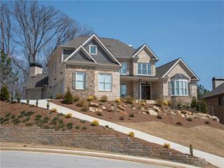 4872 Grandview Ct, Flowery Branch, GA 30542 (MLS #5824702) :: North Atlanta Home Team