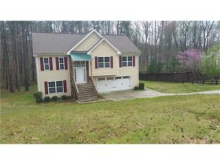 2480 Conley Drive, Cumming, GA 30040 (MLS #5824704) :: North Atlanta Home Team